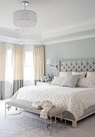 1001 inspirierende ideen für schlafzimmer wandgestaltung