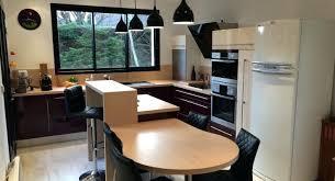 atelier cuisine caen cuisine caen cuisine caen plan evier atelier cuisine caen