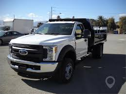 2019 FORD F550 For Sale In Salinas, California, USA (ID: 28289811 ... Ford Truck Locator Best Image Kusaboshicom Used 1994 Ford F450 For Sale In Thorndale Pennsylvania Usa Id F350 Super Duty Questions Need To Locate The Fuse That Reliable Fergus Our Name Says It All Baytown Houston Area New Dealership Trucks Or Pickups Pick For You Fordcom 080218 Auto Blue Edition By And 2010 F150 Price Photos Reviews Features How To Use Edmunds Car Inventory Tool 2017 F550 Columbus Missippi Anderson Dealer Cars In Sc Souderton Near Lansdale