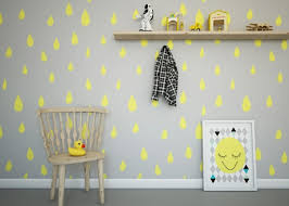déco originale chambre bébé réussir à créer une déco chambre d enfant originale design feria