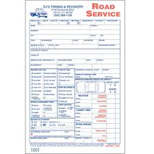 Tow Truck Receipt Work Order Receipt Tow Truck Invoice Template Example Reciept Gse Bookbinder Co Free Tow Truck Reciept Taerldendragonco Excel Shipping With Printable Background Image Towing Company Mission Statement Stop Illegal Towing Home Facebook Body Market Global Industry Report 1022 The Blank Templates In Pdf Word Unhcr Handbook For Emergencies Second Edition 18 Supplies And Auto Service Download Rabitah