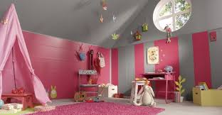 chambre denfants 10 idées peintures pour chambre d enfant habitatpresto