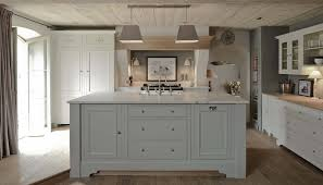 country cottage style wallpaper light grey kitchen cabinets best