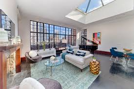 100 Upper East Side Penthouses This 33M Penthouse Is Wrapped With Terraces And