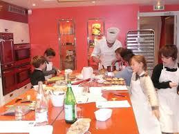 lenotre cours de cuisine ecole lenôtre 10 avenue des chs elysées 75008 cours de