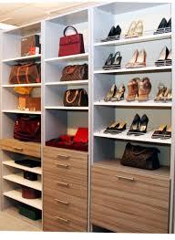 pact IKEA Shoe Closet for Better Organizer – Beautiful Space