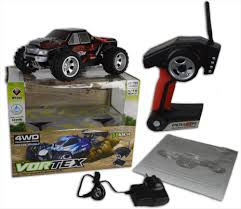 Jual IRobot RC Vortex WL Toys Monster Truck A979 50KMperHour Di ... New Bright 110 Scale Radio Control Car Scorpion Pro Plus Blue Amazoncom Hot Wheels Monster Jam Zombie Diecast Vehicle 124 Daymart Toys Remote Max Offroad Truck Elevenia Thunder Tiger Krock 18 Rc Colossus Xt Mega Rtr Hobby Recreation Products Smt10 Maxd 4wd By Axial Lego Technic 42005 3500 Hamleys For And Games Rock Crawlers 4x4 Big Foot Truck Toy Suitable Kids Mater Deluxe Figure Set Cars Best Trucks Photos 2017 Maize
