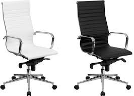 advantages of high back office chairs furniture design