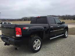 2014 GMC Sierra 2500HD DENALI #160343U | 72 West Motors And RVs In ... Preowned 2014 Gmc Sierra 1500 Slt Crew Cab Pickup In Scottsdale Gmc Fuel Maverick Fabtech Suspension Lift 6in 4x4 Road Test Autotivecom Denali News Reviews Msrp Ratings With Amazing Shop 42016 Chevy Rear Bumpers Charting The Changes Truck Trend Drive Review Autoweek Used Lifted For Sale 38333a 161 White Review 4wd Ebay Motors Blog Bmf Novakane Bushwacker Pocket Style Fender Flares 42015