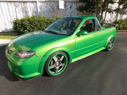 Mazda Protege Pickup ? - Mazda 6 Forums : Mazda 6 Forum / Mazda ... Post Your Best Nc Pics Page 640 Mx5 Miata Forum Cars My Rb Mazda B1800 Drift Truck 12 Driftworks The Official 3rd Gen Wheel And Tire Picture Thread 46 2004 Lowered 2014 Mazda6 On 20s Imo A Beauty Clublexus Lexus Ptoshop S14 Please Rx7clubcom Mazda Rx7 1989 B2200 Previous Project Rangerforums Ultimate Color Choice In Dechroming Black Nc2 Just Received New 2018 Cx9 Info From Dealer My Mazda B2200 Build Rotary Pickup