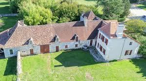 vente château poitiers 14730vm