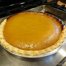 Libbys Pumpkin Pie Mix Recipe by Pumpkin Pie In May Of Course You Can Cansgetyoucooking A Time
