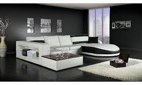 canap sur mesure pas cher canap angle sur mesure excellent canape sur mesure pas cher sofas