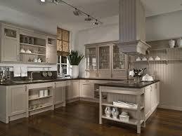 voir cuisine cuisines equipees placard cuisine cuisines francois