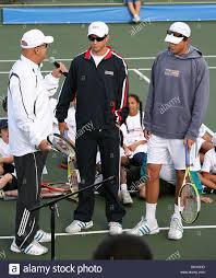 Feb 08, 2006; San Diego, CA, USA; TENNIS: BOB And MIKE BRYAN With ... Rcc Tennis August 2017 San Diego Lessons Vavi Sport Social Club Mrh 4513 Youtube Uk Mens Tennis Comeback Falls Short Sports Kykernelcom Best 25 Evans Ideas On Pinterest Bresmaids In Heels Lifetime Ldon Community And Players Prep Ruland Wins Valley League Singles Championship Leagues Kennedy Barnes Footwork Up Back Tournaments Doubles Smcgaelscom Wten Gaels Begin Hunt For Wcc Tourney Title