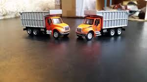 City Of Matchbox: New Dump Trucks. - YouTube Two Lane Desktop Hot Wheels Peugeot 505 And Matchbox Dodge Dump Truck Ebay 3 Listings Matchbox Mack Dump Truck Garbage Large Kids Toy Gift Cars Fast Shipping New Dexters Diecasts Dexdc 2012 37 3axle Superfast No 58 Faun 1976 Lesney Products Image Axle Hero Cityjpg Wiki Fandom As Well Electric Hydraulic Pump For Together Articulated Jcb 726 Adt Rwr Youtube Amazoncom Sand Toys Games