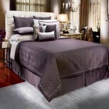 2529 best bedding images on pinterest bedrooms master bedroom