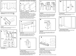 Barn Door Hardware Installation Instructions | Modern Home Bypass Sliding Barn Door Frosted Glass Panel Doors Sliding Barn Door Interior Installation Photos Of Custom Hdware Hex Bar By Basin How To Install A Simple Step Tutorial Youtube Itructions Modern Home Installing Doors For Novalinea Bagni Tips Ideas Interesting Pocket For Your Austin Build And Install A Video Diy Flat Track Axel Krownlab Lowes Bathrooms Design Bathroom Creative And Diy