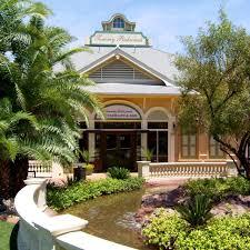 Tommys Patio Cafe Lunch Menu by Tommy Bahama Restaurant U0026 Bar Las Vegas Las Vegas Nv Opentable