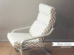 Ikea Chair Covers Tullsta by Ikea Armchair Covers Nursery Chair Recover How Joyful Your First