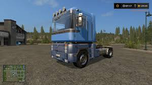 Renault Magnum Integral 520 V1.0 Trucks - FS 2017, FS 17 Mod / LS ... The History Of The Renault Magnum Bigtruck Magazine Moffett Truck Mounted Forklift Sale Or Rental Lift Trucks Headache Racks Truck Cab Protectos Led Light Bars Used Magnum440dxi Tractor Units Price 11372 For Sale Pictures Free Download High Resolution Photo Galleries Lego Technic Youtube Renault Magnum 480 Dxi Trattore Venduto Sell Trucks User 4k Wallpapers Maline Truck French 520 Tractorhead Euro Norm 5 22600 Bas Chassis Cab 440dxi19 Blanc Rouge Occasion 2001 Dodge Ram 1500 59l V8 27900