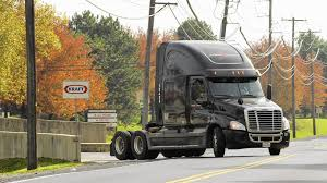 Upper Macungie Places Limits On Truck Traffic, Parking - The Morning ... Ramsey Trucking 2017 Cely Signs Graphics Motor Carrier Authority How To Get An Mc Number California Ca Permits Shen Express M C Van Kampen Inc Pinterest Job Llc Truck Trailer Transport Freight Logistic Diesel Mack Numbers Going Away In October 2015 Truckers Receiving Higher Salaries Bonuses Amid Driver Shortage Mc Tnsiam Flickr