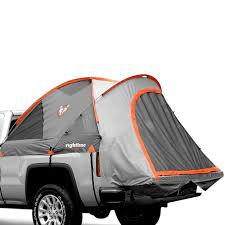 Rightline Gear® - Truck Tent Napier Outdoors Sportz Truck Tent For Chevy Avalanche Wayfair Rain Fly Rightline Gear Free Shipping On Camping Mid Size Short Bed 5ft 110765 Walmartcom Auto Accsories Garage Twitter Its Warming Up Dont Forget Cap Toppers Suv Backroadz How To Set Up The Campright Youtube Full Standard 65 110730 041801 Amazoncom Fullsize Suv Screen Room Tents Trucks