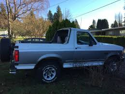 How To Remove The Top Of Your Ford Bronco Alone: 13 Steps 1996 Ford Bronco Mean Machine Photo Image Gallery Bucking Race Monster Trucks Wiki Fandom Powered By Wikia Year Make And Model 196677 Hemmings Daily Bronco Race Truck Burnout 2 Youtube First Surfaces After Sale Fox News The 67 Is Half Cab Twice Fun Insidehook Uncle D Logistics Denver Broncos W900 V10 Skin American Truck Nfl Alinum Car Emblem Decal Manning Elway Questions Do You Still Check Trans Fluid With In 1979 Ranger Xlt On Ebay Is Very Green Mostly Original Early Old School Classic 1972 4x4 Off Road Pickup Going To Barrettjackson Medium Duty Work