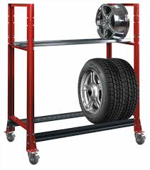 Amazoncom-Rolling-Tire-Storage-Rack-stalwart-rolling-garden-fits ... Esco Equipment Supply Co Model 20425 Pneumatic Truck Tire Bead Costway 175 To 24 Changer Mount Demount Tool Tire Chaing Tools 34 Id3387 End 3142019 912 Am Used Chevrolet Accsories For Sale Removal Tools Digital Car Pssure Gun Air Inflator Gauge Manometer Lcd Jual Hand Chaing Set Bars Di Lapak 2dara Milton S927 Dh Gage 120 Psi Shop Your Way Online Kentool Commercial Tyre Meter Pump Hose Atlas Eatwbt210 Heavy Duty Balancer American Esco Tyrx All Llc