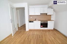 günstige mietwohnungen in graz unter 500