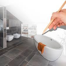 badezimmer weinhandl aus graz