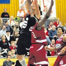 Basketball Fünf Teams Ringen Um Vier Plätze Sport Nördlingen