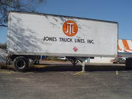 Jones Truck Lines Dick Jones Trucking Transporting Goods Since 1935 Jason Inc Home Facebook Jack Pin By Steve On Mack Supliner R700 R722 Etc Pinterest Big Sky Country Revisited I90 In Montana Part 1 Westbound I64 Indiana Illinois Pt 6 Shell Rotella Superrigs Heads To Virginia Land Line Magazine Solved Fancing A Truck Is Purchasing N Brothers Best Image Kusaboshicom How Went From A Great Job Terrible One Money Why Trucks Are One Step Closer Automatic Brakes Fortune