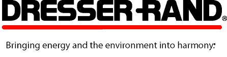 Dresser Rand Houston Closing by Dresser Rand Leading Edge Bestdressers 2017