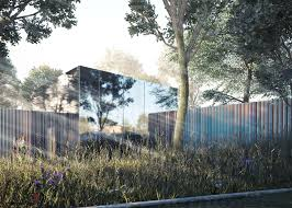 100 Architects Southampton Amanda Levete Is Latest Architect To Design A Maggies Centre