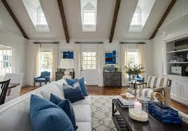 Living Room Decorating Ideas Decor And Furniture LivingRoomDecoratingIdeas LivingRoomFurniture