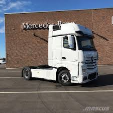Used Mercedes-Benz -actros-1845-ls Tractor Units Year: 2018 For Sale ... East Coast Truck Auto Sales Inc Used Autos In Fontana Ca 92337 Semi Trucks For Sale In Bc Truck Inventory Freightliner Northwest Home Twin City Sales Service Heavy By Owner Duty S Srhusedalesme Tractors Semis For Sale New Trailers Empire Trailer Great Selection Our Calgary Ari Legacy Sleepers Augusta Ga Best Resource 2014 Cascadevo Arrow