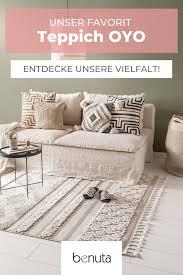 moderne teppiche entdecken bei benuta teppich design