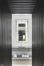 100 Steven Harris Architects Boston Residence By 2018 Best Of