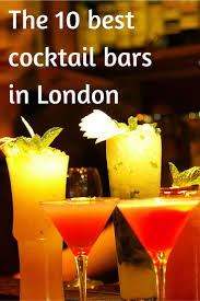 Best 25+ Cocktails London Ideas On Pinterest | Bars In London ... Best Rooftop Bars In The World Rooftop Bars Ldon Nights Out And Pubs Taken From Time Outs Guide To The 50 Best Cocktail Out Cocktail Ldons Winter Cocktails Top 10 Restaurants With Bookatable Blog Jam Tree Chelsea Bar Reviews Desnmynight 5 Whisky Design Agenda Blow Dry Salons In Dazzling Views Mulled Wine Ultimate Guide About A View Travel Leisure