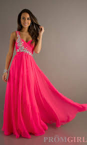 one shoulder prom dress by night moves 6737 prom shoulder and
