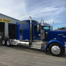 100 Closest Truck Wash 291 In Hanceville