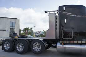 Best Price On Commercial Used Trucks From American Truck Group, LLC Used Semi Trucks Trailers For Sale Tractor A Sellers Perspective Ausedtruck 2003 Volvo Vnl Semi Truck For Sale Sold At Auction May 21 2013 Hdt S Images On Pinterest Vehicles Big And Best Truck For Sale 2017 Peterbilt 389 300 Wheelbase 550 Isx Owner Operator 23 Kenworth Semi Truck With Super Long Condo Sleeper Youtube By In Florida Tsi Sales First Look Premium Kenworth Icon 900 An Homage To Classic W900l Nc