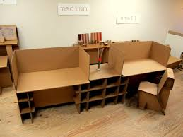 Cardboard Office Furniture | Chairigami | Paper Home | Diy Cardboard ... 9 Best Lounge Chairs With Back Support 2018 Comfort Seating News Office Fniture New Used Madison Liquidators Chair Guide How To Buy A Desk Top 10 In By Star Fort Dodge Big Tall Double Custom Ergonomic Cboard Chairigami Paper Home Diy Cboard Squishy Forts Pillow Cstruction Kits By Ross Currie Vintage Midcentury Modern Ranch Oak And Matching Leather Wheels Has No Rips Or Damages Work Task All American Redekers Bedroom Living Ding Boone Iowa Perfect Solutions Washington Liquidspace