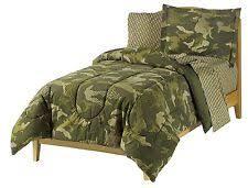 boys camo bedding ebay