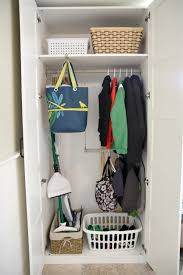 Ironing Board Cabinet Ikea by House Tweaking