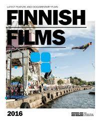 Nystrom Desk Atlas 2016 Update by Finnishfilms2016 By The Finnish Film Foundation Issuu