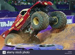 Melbourne, VICTORIA, AUSTRALIA, Australia. 4th Oct, 2014. LEE Stock ... Free Shipping Hot Wheels Monster Jam Avenger Iron Man 124 Babies Trucks At Derby Pride Park Stock Photo 36938968 Alamy Marvel 3 Pack Captain America Ironman 23 Heroes 2017 Case G 1 Hlights Tampa 2014 Hud Gta5modscom And Valentines Day Macaroni Kid Lives Again The Tico Times Costa Rica News Travel Youtube Truck Unique Strange Rides Cars Motorcycles Melbourne Photos Images Getty Richtpts Photography