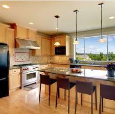 cuisine usa décoration maison tendance la cuisine américaine la adresse