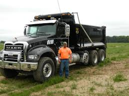 100 Dump Trucks For Rent Rent Dump Trucks Archives Hire In Northwest
